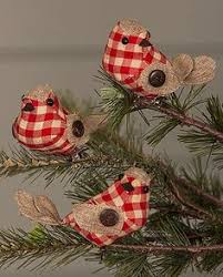 Christmas Decorations Shop Glasgow by Colour In 3d Paper Christmas Decorations Cute Christmas