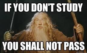 Funny Teacher Memes - top 10 funniest teacher memes 3p learning