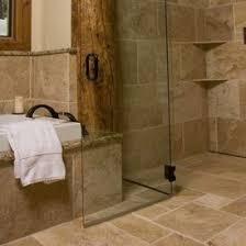 designer showers bathrooms modern showers by drain usa bathroom zero threshold designs