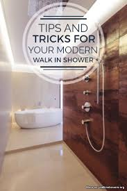 shower shower heads wonderful multiple shower heads top 25 best