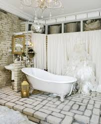 check out all of these old fashioned bathroom tile designs for