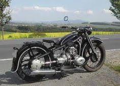 bmw r35 1932 bmw r35 motorcycleness bmw and bmw motorcycles