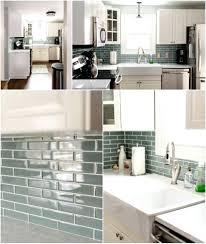 blue glass tile kitchen backsplash blue glass tile kitchen backsplash kitchen white kitchen