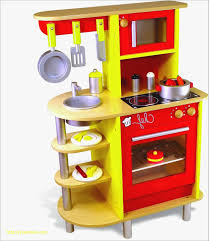 cuisine enfant jouet ikea cuisine enfant inspirant kurvor four ikea cuisine
