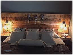 Headboards With Built In Lights Storage Benches And Nightstands Best Of King Size Headboard With
