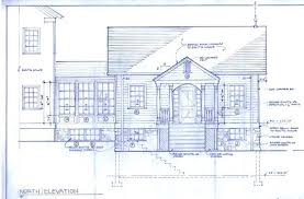 how to read house blueprints home construction blueprints blueprints house maker plans construct