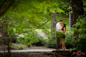 Clemson Botanical Garden by Clemson Botanical Gardens Elia West Engagements Famzing