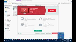 reset kaspersky download how to reset kaspersky 2018 30 days activation trial version new