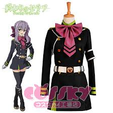 Halloween Costumes Army Cheap Army Halloween Aliexpress Alibaba Group