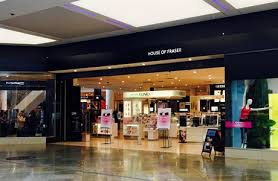 house of fraser fashion the oracle shopping centre reading
