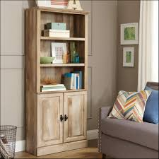 Narrow Depth Bookcase by Bookcases Storages U0026 Shelves Buy Cheap Shallow Bookshelves