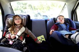 siège auto pour bébé le monde de l auto page 4 sur 830 le monde de l auto