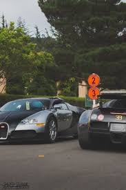 229 best bugatti images on pinterest car bugatti veyron and