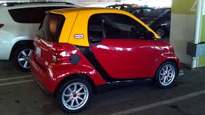 jeep bed little tikes how to paint a little tikes car this smart car u0027s paint job was