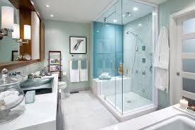 Spa Like Bathroom Designs Spa Like Bathroom Contemporary Bathroom Brandon Barre