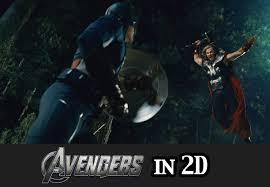 reviews assemble cinema rant