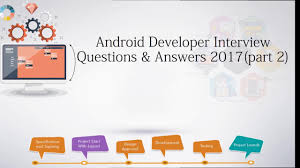 android layout interview questions android developer interview q a 2017 part 2 youtube