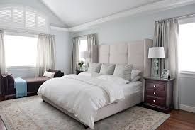 wonderful clean bedroom 60 alongs home design ideas with clean