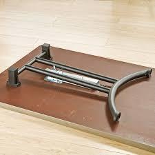 Folding Table Legs Hardware Awesome Folding Table Legs Hardware Foldingstacking Banquet Table