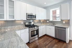 modern backsplash ideas for kitchen white kitchen tile backsplash ideas subway tile ideas tags