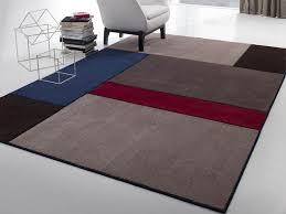 tappeti in moquette il tappeto personalizzalo con besana moquette tappeti