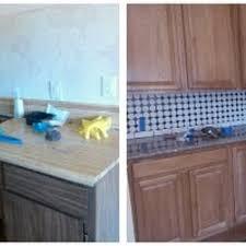 Kitchen Cabinets Oakland Ca Zero Leaks Plumber Plumbing 1605 8th Ave East Oakland