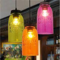 Wholesale Pendant Lighting China Wholesale Pendant Lamps In Indoor Lighting Buy Cheap