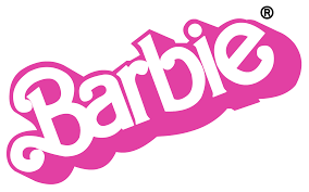 file logo barbie png wikimedia commons