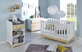 chambre enfant aubert intérieur de la maison chambre enfant blanche bacbac bebe et