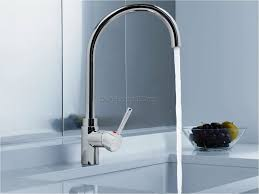 Single Handle Bathroom Sink Faucet by Single Handle Bathroom Faucet For Small Bathrooms Inspiration