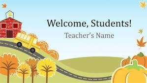 education office com