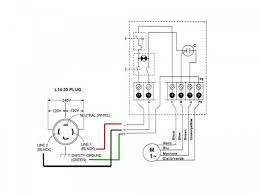 diagrams 480360 l5 30 wiring diagram u2013 how to install a leviton