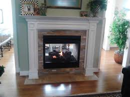 lennox hearth products