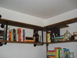 caliradan the bookshelf that doubles as a cat tower