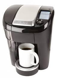 keurig coffee maker black friday 415 best coffee maker images on pinterest coffee maker brewing