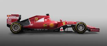 scuderia f1 scuderia formula 1 sports