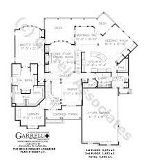 custom home plan craftsman custom house plans house of sles exciting custom