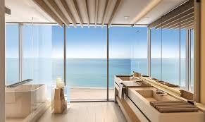 design house miami fl debora aguiar design miami beachfront condos 1 hotel homes