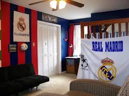 bedroom decor ideas for teenage boys inertiahomecom j loved the