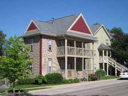 one bedroom apartments in bloomington in twins 1 bedroom apartment at covenanter hill bloomington indiana
