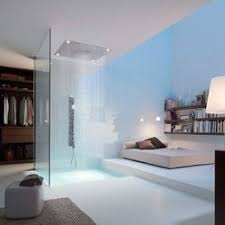 Bathroom Design App For Ipad 48 Best Amazing Showers Images On Pinterest Architecture Room