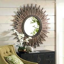 home decor trends uk 2015 decorations home decor trends 2016 south africa home decorating
