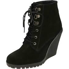 boots buy collect in store ravel s shoes boots australia shop ravel s