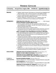 Executive Secretary Resume Sample by Legal Assistant Resume Secretary Resume Samples Svixe Don T Live
