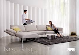 Sofa King Furniture by King Living By Sylvia Weimer Issuu