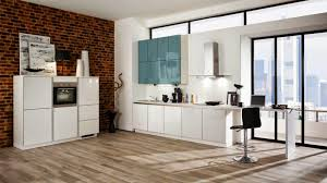 kitchen cabinet door fronts replacements