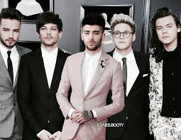 One Direction Team One Direction Home