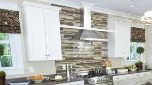 kitchen island range kitchenaid range reviews tag kitchen range