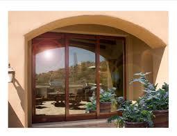multi slide doors interior and exterior sliding doors u2013 slideworks