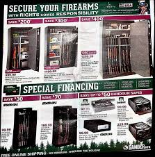 black friday deals on gun cabinets gander mountain black friday 2018 sale ad scan deals page 3 of